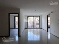 chính chủ bán lại căn hộ hà đô q10 1pn 28 tỷ 2pn 4 tỷ 3pn 48 tỷ hotline 0933334787