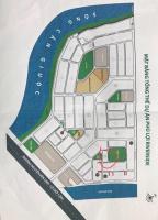 cần chuyển nhượng lại nến đất khu dân cư phú lợi tại p 7 q 8 tphcm