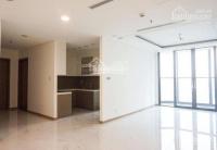 chính chủ cho thuê căn hộ vinhomes central 156m2 có 4 phòng nhà trống giá tl lh 0977771919