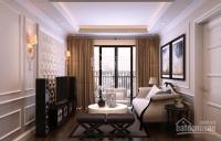 bán suất ngoại giao 1 số căn rẻ hơn chủ đầu tư nội thất cao cấp đầy đủ gọi ngay 0971539191