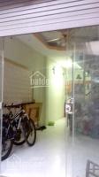 cần bán nhà 5 tầng sđcc số 39 ngõ 64 phố đông thiên quận hoàng mai hà nội