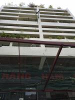 bán nhà trung tâm mặt tiền rộng tiện kd dt 271m2 lh 0915888584