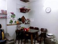 bán chung cư 379 căn góc 415m2 cửa đông nam tầng 2 chỉ việc dọn về ở 370tr lh 0977 298 128