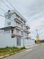 chính chủ bán lô góc 2mt ngang 12m dài 19m kdc tân đô đất nam luxury lh 0907266233 a hải