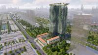 ra mắt căn hộ sân vườn sunshine golden river lần đầu tiên có ở ciputra lh 0965931131