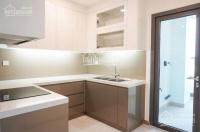 cho thuê căn hộ vinhomes giá tốt 2pn 20 triệutháng nội thất cơ bản call 0977771919