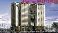 cho thuê văn phòng đường lê văn lương khu trung hòa nhân chính từ liêm hà nội lh 0943 726639