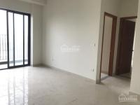 bán căn hộ tòa 86m2 2pn 2wc căn góc đẹp nhất