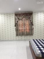 bán gấp 3 căn nhà thiết kế tân cổ điển dt 6x19mcăn giá 11 tỷ lh 0938077879 anh hải