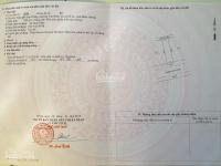 chuyên giao dịch nhà kdc biconsi dĩ an chi tiết danh sách sản phẩm lh 0901012777