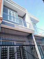 chủ đầu tư chính thức mở bán dãy phố 2 tầng 35x12m gần khu cn cầu tràm giá chỉ 460tr 0839331665