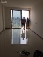cđt hà đô centrosa h trợ kí gửi sang nhượng 1 số căn hộ tổng hợp hàng hotline 0906662400