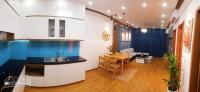chỉ cần 250 triệu sở hữu ngay căn hộ 2pn chung cư thanh hà giá siêu rẻ lh 0965 094 892