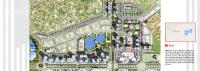 bán chung cư n03t5 ngoại giao đoàn 832m2 đến 184m2 từ 25trm2 view hồ tây đang nhận nhà 0983638558