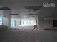 văn phòng cho thuê quận đống đa phố chùa bộc 30m2 70m2 100m2 150m2 170m2 giá 150ngm2th