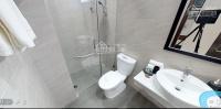 bán căn hộ gần ngã tư vạn phúc liên hệ 0966438840