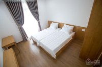 cho thuê phòng trọ cao cấp đầy đủ tiện nghi 5trtháng lh 0902644155