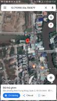 cần bán đất 273m2 ngang 14m sổ đỏ cá nhân khu đông thủ thiêm q2 xây tự do