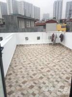 bán gấp nhà dt 35m2 5t mới phố tây trà 5 phòng cách 50m ra mặt phố giá 2 tỷ lh 0908926882
