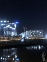 bán căn hộ mizuki park 56m2 72m2 98m2 ehome s nam sài gòn