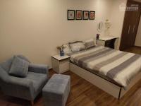 chính chủ cho thuê gấp căn hộ chung cư green stars 2pn đủ đồ giá 9 trtháng 0981959535 a mạnh