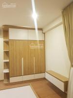 cơ hội sở hữu căn hộ chung cư mini bồ đề long biên 650trcăn vào ở ngay