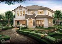 cho thuê biệt thự liền kề phú mỹ hưng 5pn nhà đẹp dt 300m2 giá 41 triệu 0977771919