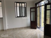 bán căn hộ đẹp tại tòa nhà thủy lợi hà đông hà nội diện tích 946m2 giá 15 tỷ lh 0978644948