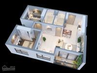 sở hữu căn hộ cao cấp vinhomes chỉ từ 175 triệu full nội thất liền tường