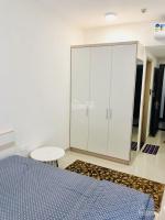 cho thuê nhanh căn hộ studio river gate quận 4 giá 14 triệutháng lh 0909024895