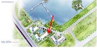 chính chủ cần bán gấp căn hộ sky lake 120m2liên hệ minhchủ hộ 00000049970