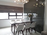 bán căn hộ 3pn chỉ cần thanh toán trước 490tr nhận nhà ngay lh 0978423593