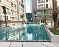 cho thuê căn hộ la astoria 2 q2 55m2 2pn 1wc giá 9trth có nội thất 0702 099990