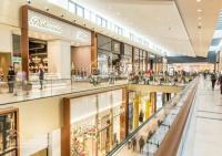 bán shop thương mại apec center tuy hòa phú yên hotline 0934449279
