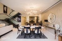 bán căn hộ cao cấp trung tâm quận 3 serenity sky villas