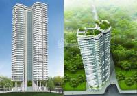 căn góc siêu hot tòa n01t8 tháng 42019 nhận nhà giá chỉ 34trm2