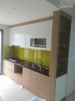 căn hộ chung cư 440 vĩnh hưng cần bán diện tích 50m2 70m2 90m2 liên hệ 09410476190766057670