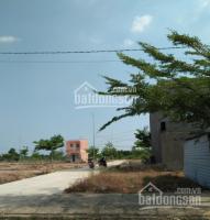 đất ở khu dân cư hiện hữu bình chánh 100 đầy đủ tiện ích