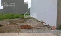 bán lô đất đường an phú đông 13 shr giá 25 35trm2 diện tích đa dạng lh 0906349031 minh
