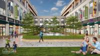 một số lô shophouse dự án eurowindown river park đầu tư sinh lời ngay giá chỉ 27 trm2 0974586668