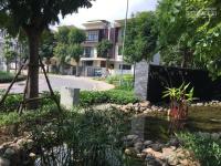 biệt thự song lập iris homes sd5 gamuda tây bắc 158m2 trả chậm 36 tháng giá rẻ 098 248 6603
