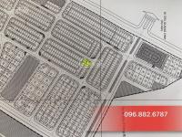 bán shophouse giá 4x biệt thự lk giá chỉ từ 1x trm2 dự án picenza thái nguyên lh 096 882 6787