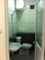 cđt mở bán căn hộ chung cư lê duẩn hồ ba mẫu 1 3pn 460 trcăn full nội thất lh 0983263212