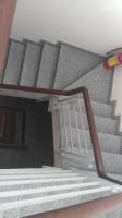 nhà cho thuê khu k300 phường 12 quận tân bình nhà mới đẹp 21 trth liên hệ 093 826 9921