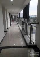 100 căn hộ centana thủ thiêm 13pn tầng cao view đẹp nhà mới 100 165 tỷ vat chỉ cần tt 50