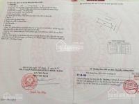 25trm2 đất đại phú mặt tiền trần đại nghĩa bình chánh có sổ đỏ nhiều nền giá mềm 0937934496