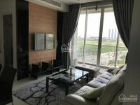 cho thuê gấp căn hộ sala sarimi 2pn dt 88m2 full nội thất giá 25 triệutháng lh 0908111886
