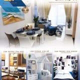 chính chủ bán lại căn 2p 6666m2 q7 đường đào trí lh 0967282036