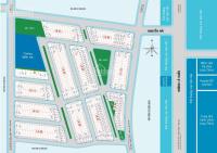 chính thức nhận đặt cọc siêu dự án ngay trung tâm hành chính huyện long thành giá chỉ 860trnền
