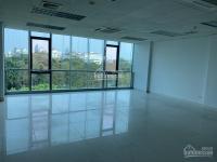 chính chủ bán tòa nhà văn phòng mặt phố tôn đức thắng lh 0971552015